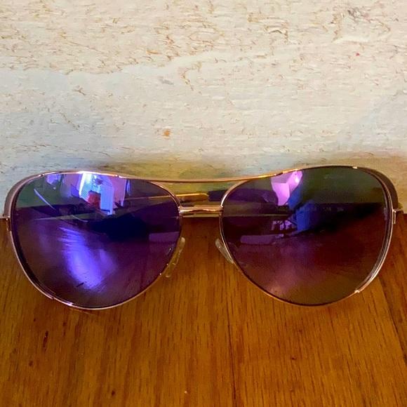 MICHAEL KORS Women's MK5004 Chelsea Sunglasses